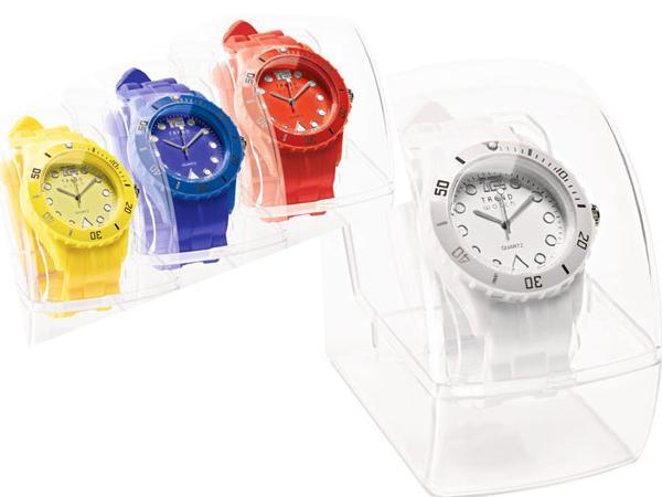 Montre-Bracelet Tendance Quartz