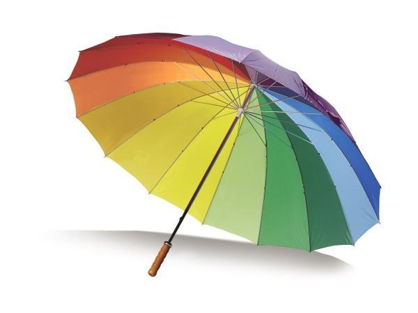 Parapluie Grand Golf - visuel 2