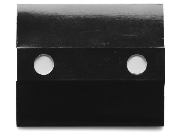 Jumelles Pliables en Carton - visuel 2
