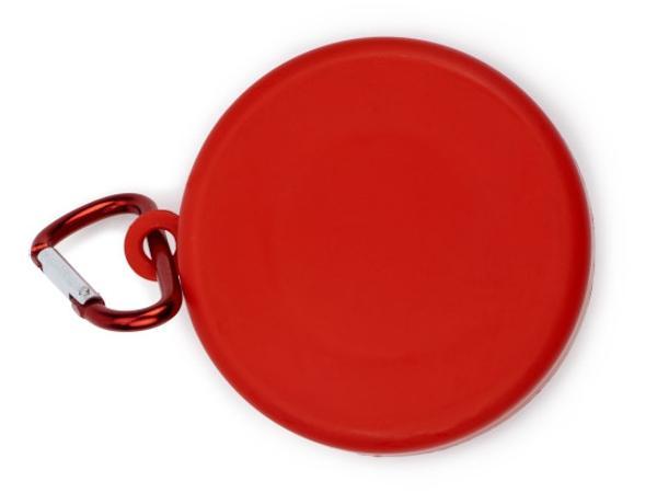 Gobelet Pliable En Plastique - visuel 2