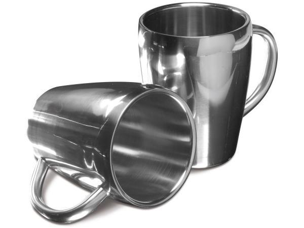 Set de 2 Mugs - visuel 1