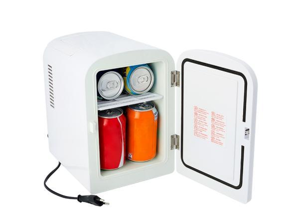 Mini Réfrigérateur 4 Litres