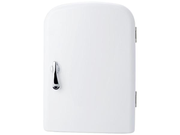 Mini Réfrigérateur 4 Litres - visuel 2