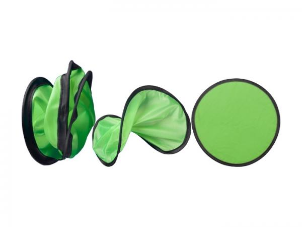 Freesbee Pliable - visuel 2