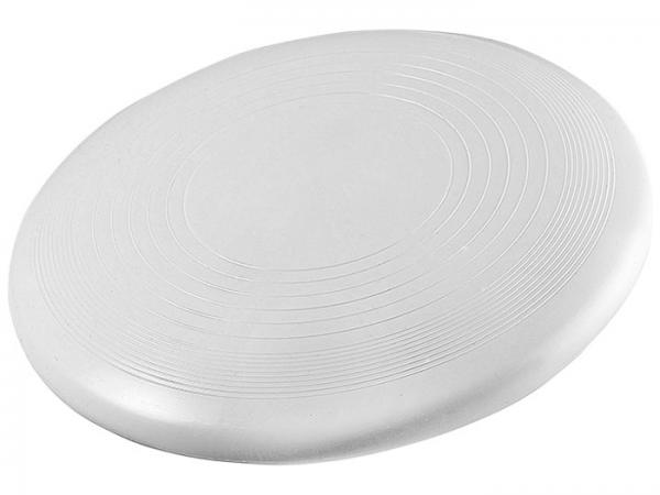 Frisbee Pro - visuel 1