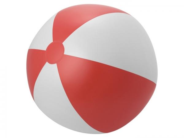 Ballon de Plage Jumbo - visuel 1