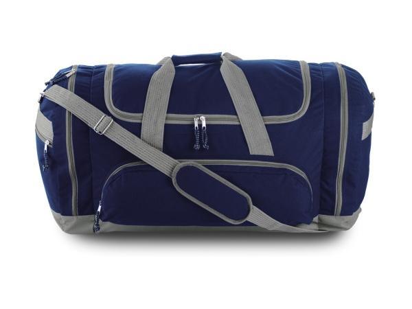 cadeaux ce primes sac de sport voyage. Black Bedroom Furniture Sets. Home Design Ideas