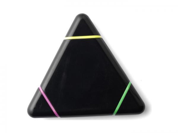 Surligneur Triangulaire - visuel 3