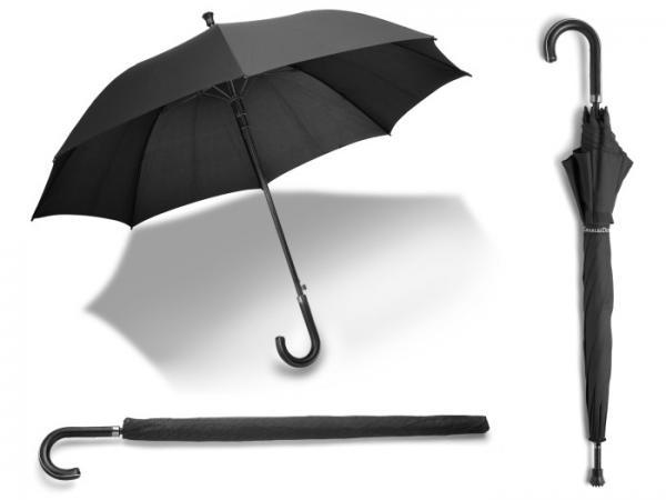 Parapluie Golf Charles Dickens - visuel 1