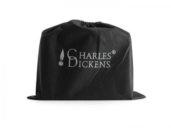 Sacoche Charles Dickens - visuel 2