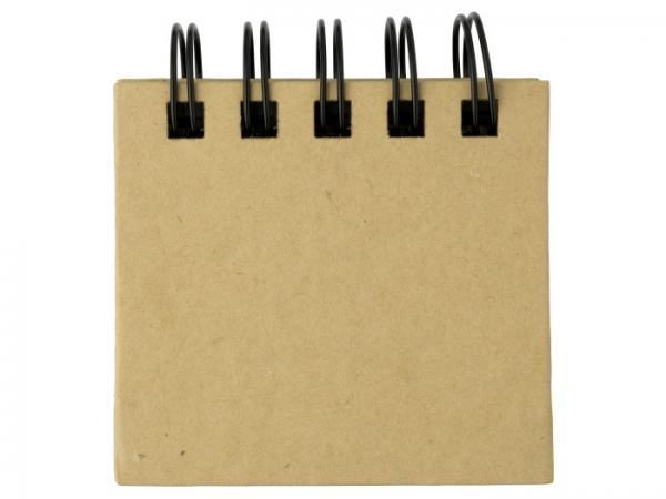 Carnet de Notes et Mémo - visuel 2