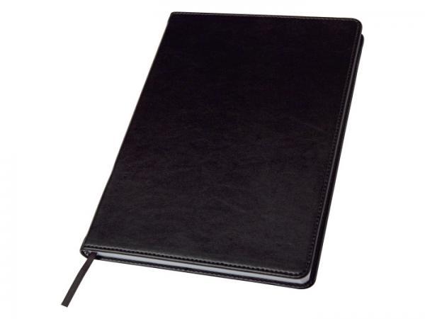 Carnet de Notes avec Marque-Page