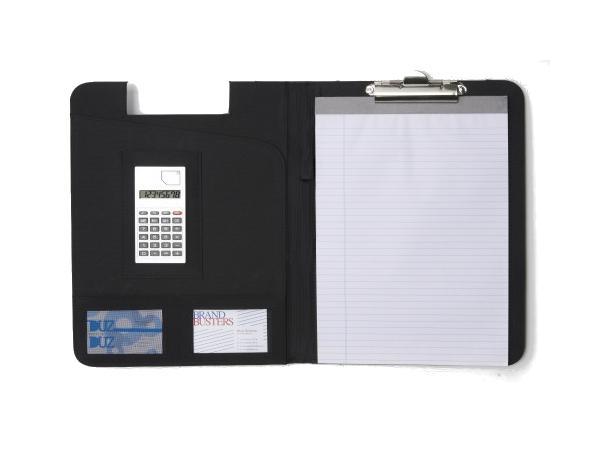 Conférencier A4 Calculatrice - visuel 2