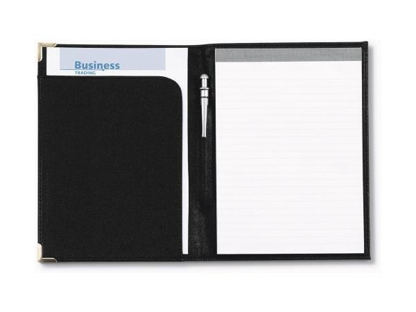 Porte-Documents A5 Luxe - visuel 2