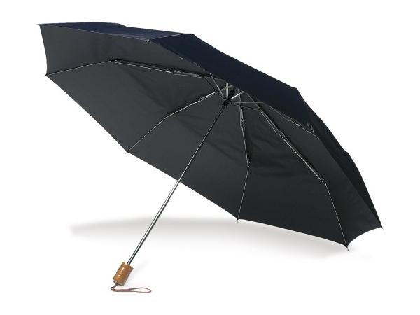 Parapluie Pliable - visuel 1
