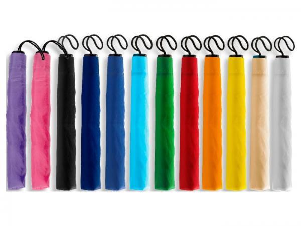 Parapluie Pliable - visuel 2