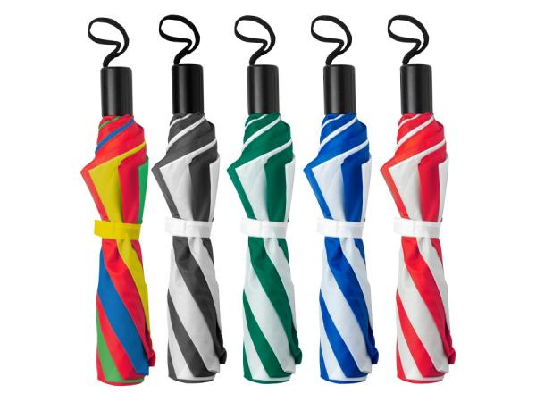 Parapluie Pliable - visuel 3