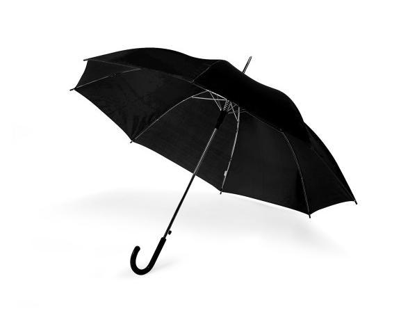 Parapluie Golf - visuel 1