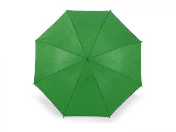 Parapluie Golf - visuel 2