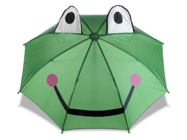 Parapluie Enfant Animal