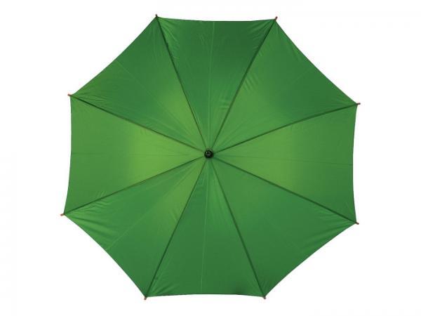 Parapluie Golf Automatique - visuel 2
