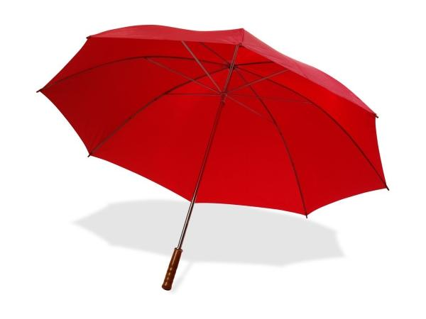 Parapluie Grand Golf - visuel 1