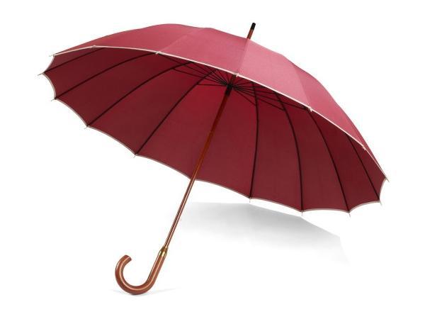 Parapluie Golf 16 Panneaux