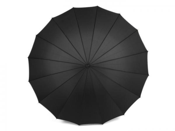 Parapluie Golf 16 Panneaux - visuel 2