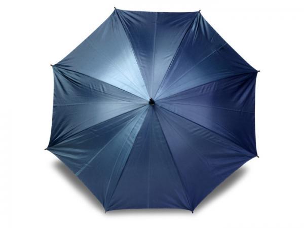 Parapluie Chique