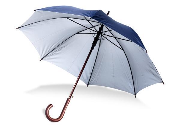Parapluie Chique - visuel 2