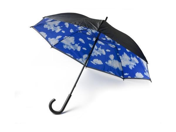 Parapluie Golf Nuage