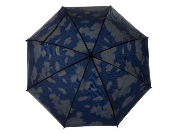 Parapluie Golf Nuage - visuel 2