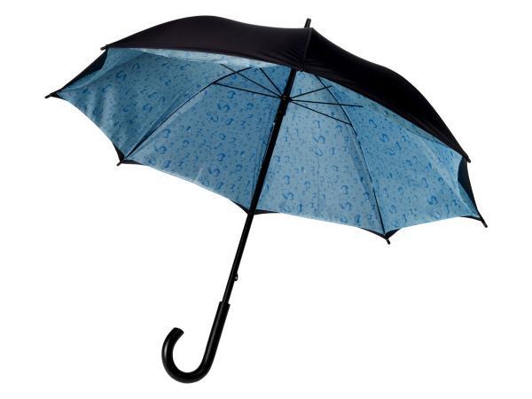 Parapluie Golf Nuage - visuel 3