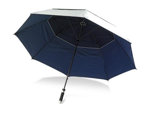 Parapluie Anti-Tempête