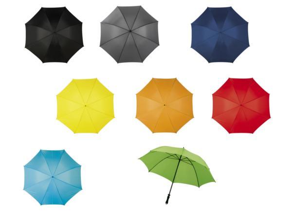 Parapluie Grand Golf - visuel 3