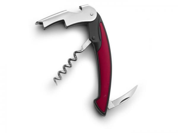 Couteau de Sommelier