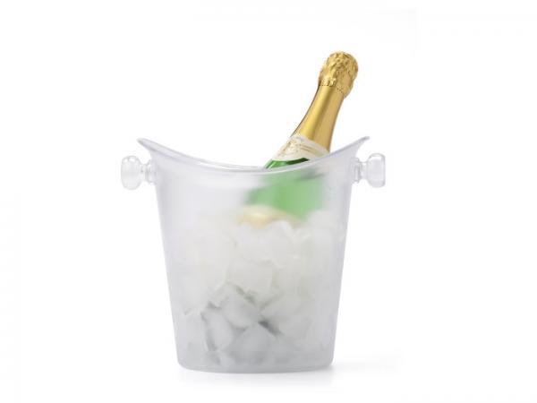 Seau à Champagne - visuel 2