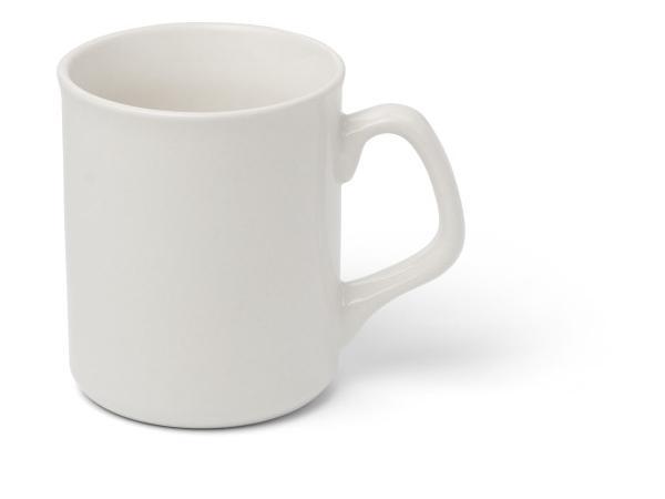 Mug en Porcelaine - visuel 2