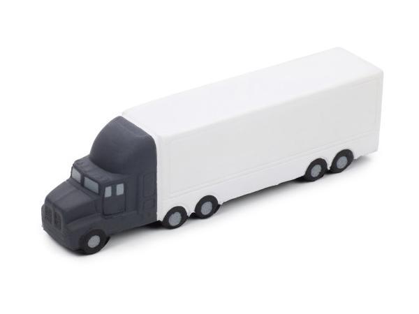 Camion Anti-Stress - visuel 1