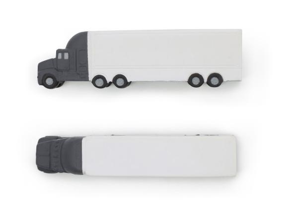 Camion Anti-Stress - visuel 2