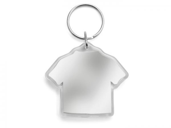 Porte-Clés T-Shirt