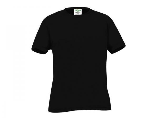 T-Shirt 130GR