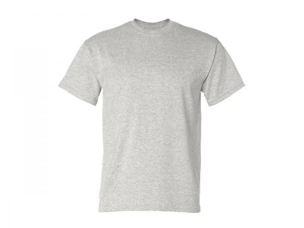 T-Shirt 150GR - visuel 1