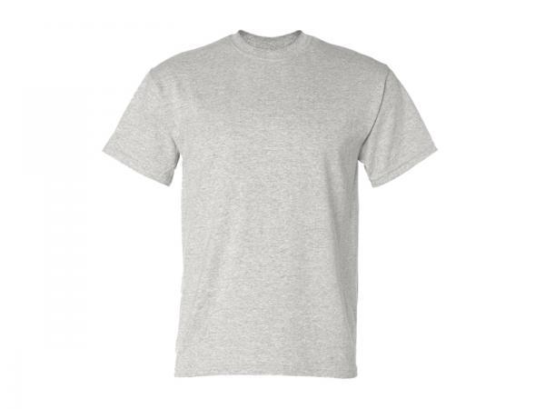 T-Shirt 180GR