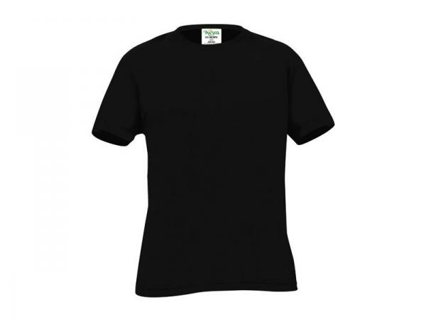 T-Shirt 180GR OE