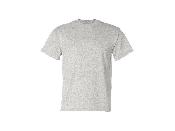 T-Shirt Enfant 150GR
