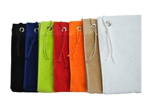 Serviette Sport Coton 50x100