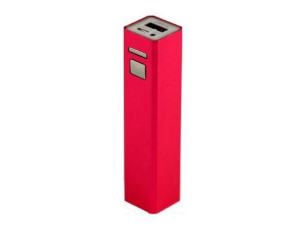 Batterie Externe 2200mAh