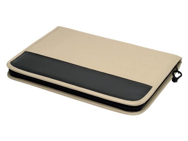 Conférencier pour Tablette/Ipad