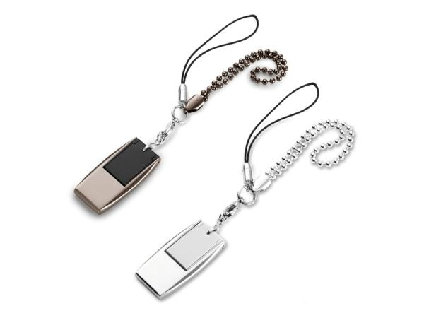 Mini Cle USB Métal